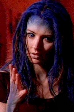 AngelAAIllyria