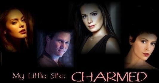 Charmed altavistaventures Images